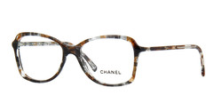 Chanel 3336 Multi Marron
