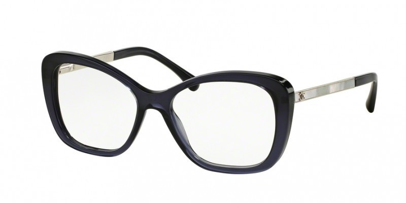 3bd2ac2e969faa Lunette optique CHANEL 3328 - OSCAR OPTICIENS