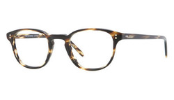 Oliver Peoples FAIRMONT coco