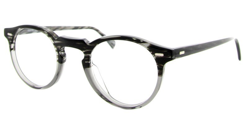 a2968aabc2ced4 Oliver Peoples GREGORY PECK - OSCAR OPTICIENS