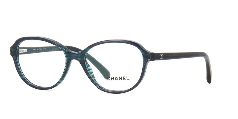 0c52a89d690ed0 Lunette optique CHANEL 3316 - OSCAR OPTICIENS