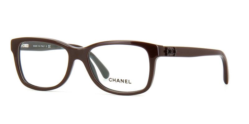 ebedc618666330 Lunette optique CHANEL 3311 - OSCAR OPTICIENS