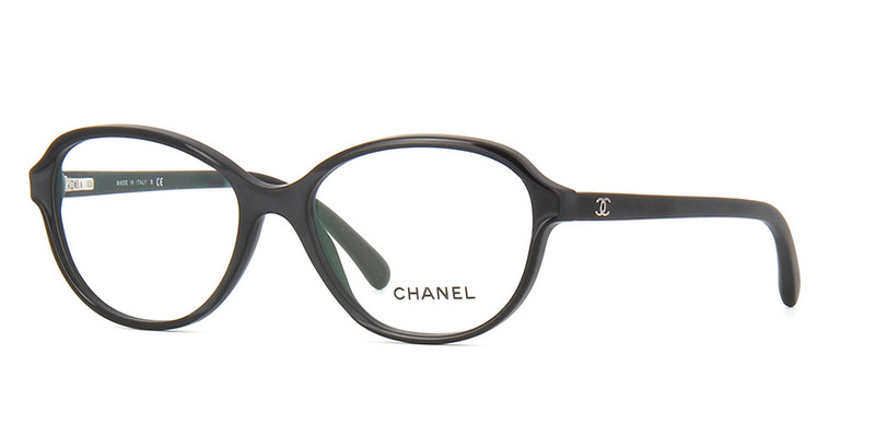 2fbd189bbeebee Lunette optique CHANEL 3316 - OSCAR OPTICIENS