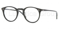 Oliver Peoples O'MALLEY OV5183 Noir