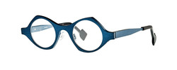Lunette optique THEO Accaribo 764