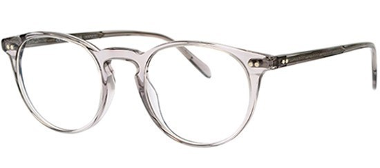 7a1955e4483bc Oliver Peoples RILEY R - OSCAR OPTICIENS