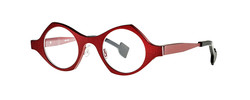 Lunette optique THEO Accaribo 763