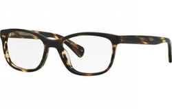 Oliver Peoples FOLLIES COCO