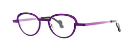 Lunette optique THEO Move 350