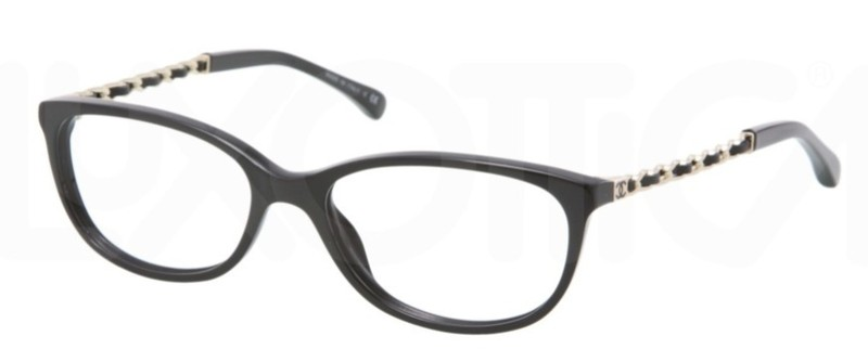 fed1ca98a7bad3 Lunette optique CHANEL 3221 - OSCAR OPTICIENS