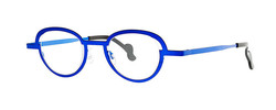 Lunette optique THEO Move 601