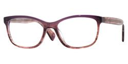 Oliver Peoples FOLLIES violet