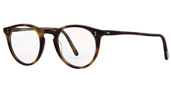 Oliver Peoples O'MALLEY OV5183 écaille