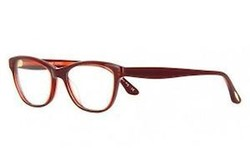Oliver Peoples Lorell bordeaux