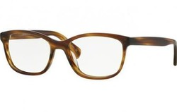 Oliver Peoples FOLLIES écaille claire