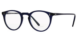 Oliver Peoples O'MALLEY OV5183 Denim