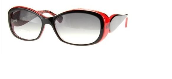 Lafont LEOPARD noir rouge · Lafont LEOPARD panthère 9a1f68b74b62