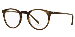 Oliver Peoples O'MALLEY OV5183 raintree