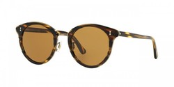 Oliver Peoples Spelman Cocobolo