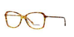 Chanel 3336 Multi yellow