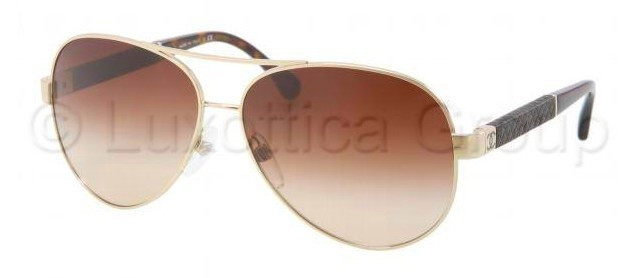 94f22de9b31 Lunette de soleil CHANEL 4195 Q - OSCAR OPTICIENS