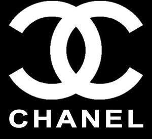Haute Couture, prêt-à-porter, haute joaillerie, chaussures, lunettes, sacs,  cosmétiques, parfums,... Chanel allie qualité et excellence pour le bonheur  des ... 5c9d25418457